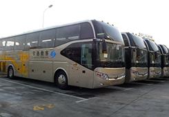 长途客运车GPS监控方案
