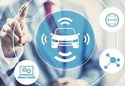 汽车融资公司卡车租赁GPS监控方案