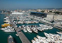 海关、海事车船监控管理解决方案